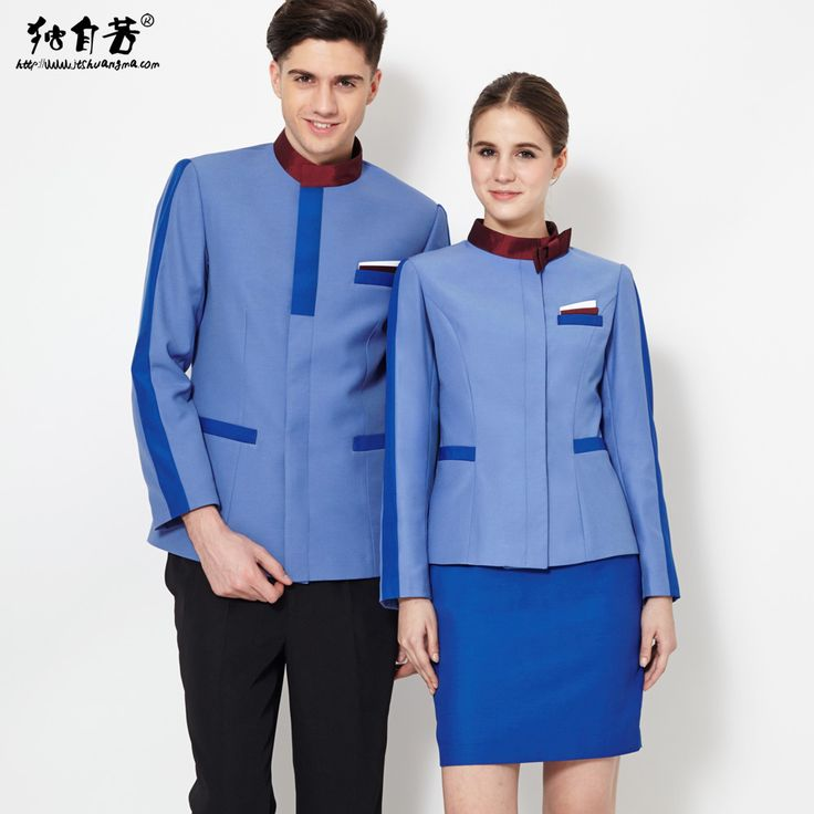 The-hotel-front-font-b-desk-b-font-cashier-clerk-beautician-overalls-qiu-dong-outfit-long.jpg (1000×1000)