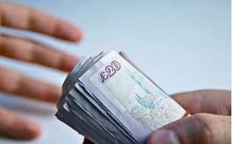 Bad credit loans are arrange swift cash for those unemployed people and his related to cash required. http://badcreditloansforunemployeduk.blogspot.co.uk/2015/04/simple-ways-that-assist-to-qualify-for.html