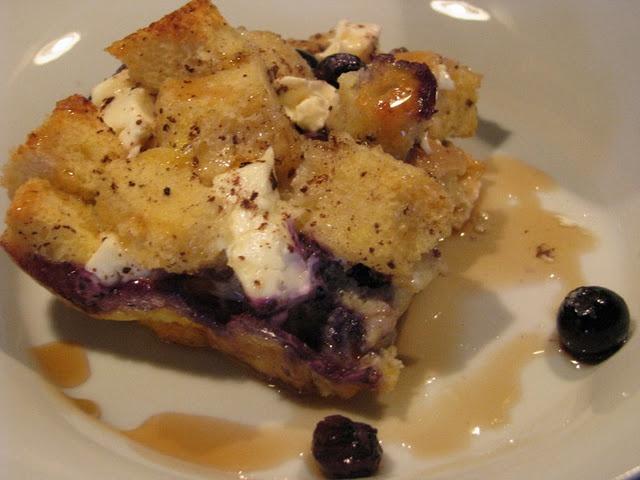 Blueberry Stuffed French Toast: Breakfast Ideas, Blueberry Stuffed French, Blueberry Cream Cheeses, Yummy Food, Blueberries Stuffed, Stuffed French Toast, Cheese French, Yummy Treats, Blueberries Cream Cheese