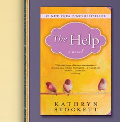 Ready for the movie now!!!Worth Reading, Book Club, Great Movie, Book Worth, Kathrynstockett, Favorite Book, Good Book, Kathryn Stockett, Helpful