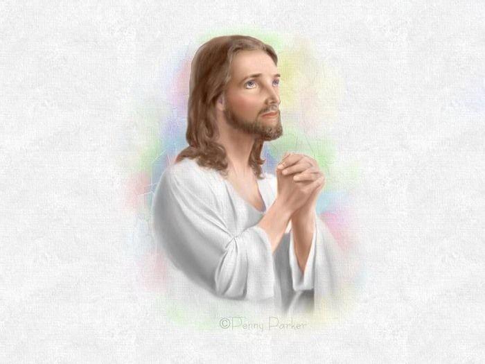 ЗАЩИТНЫЕ МОЛИТВЫ. Молитва от зла.   Советы Народной Мудрости