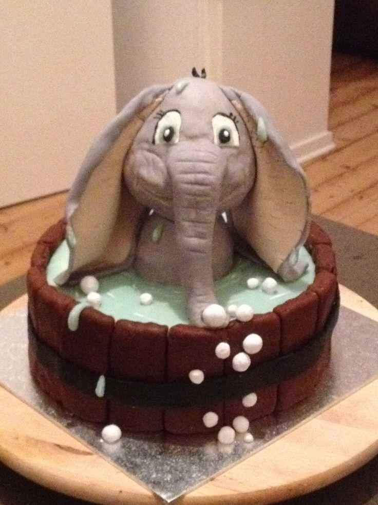11 best 1 3D Cakes for children images on Pinterest Children 3d