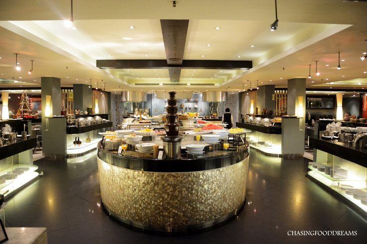 Qingtao Hotel Yiwu China
