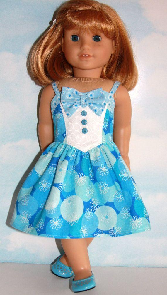 29 Best Kitt S Kloset 18 Inch Doll Clothes Images On Pinterest