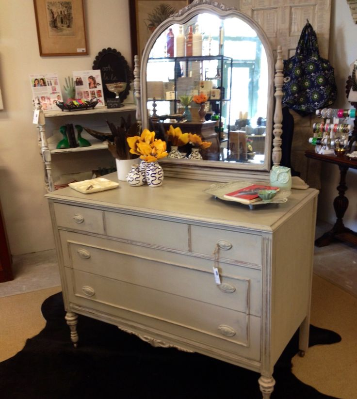 231 best chalk paint stylish patina images on pinterest paint painted furniture and. Black Bedroom Furniture Sets. Home Design Ideas