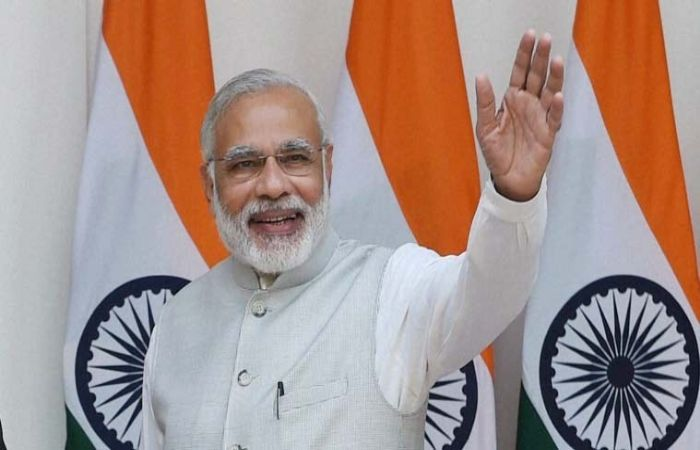 How Will Bollywood Get Affected After #NarendraModi's Economic Move?