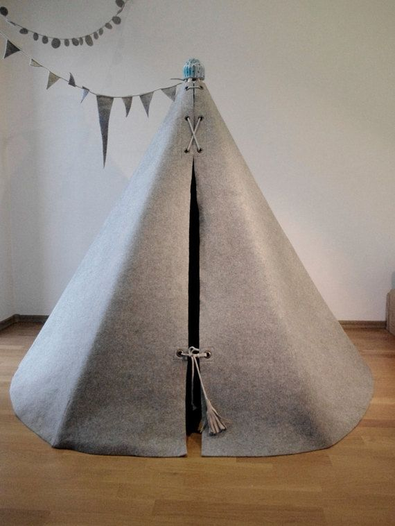 SPECIAl OFFER from bubble shelter  teepee kids by BubbleShelter