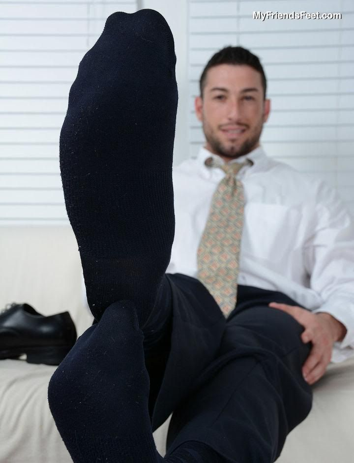 Find great deals on eBay for mens black socks. Shop with confidence.