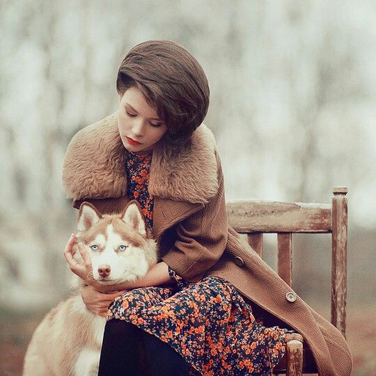 Best Oleg Oprisco Photography Images On Pinterest - Beautiful surreal photography oleg oprisco