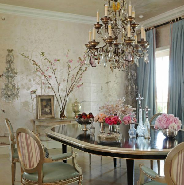 Top Interior Designer Spotlight Martyn Lawrence Bullard