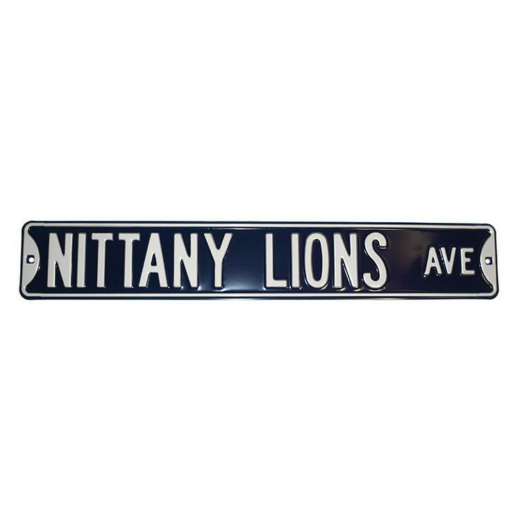 Nittany Apartments: 17 Best Images About Penn State Home Goods On Pinterest