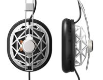 Panasonic Headphone Replacement Parts