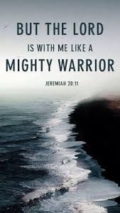 Motivational Quotes From The Bible Simple 24 Best Quotes Images On Pinterest  Bible Quotes Words And Faith