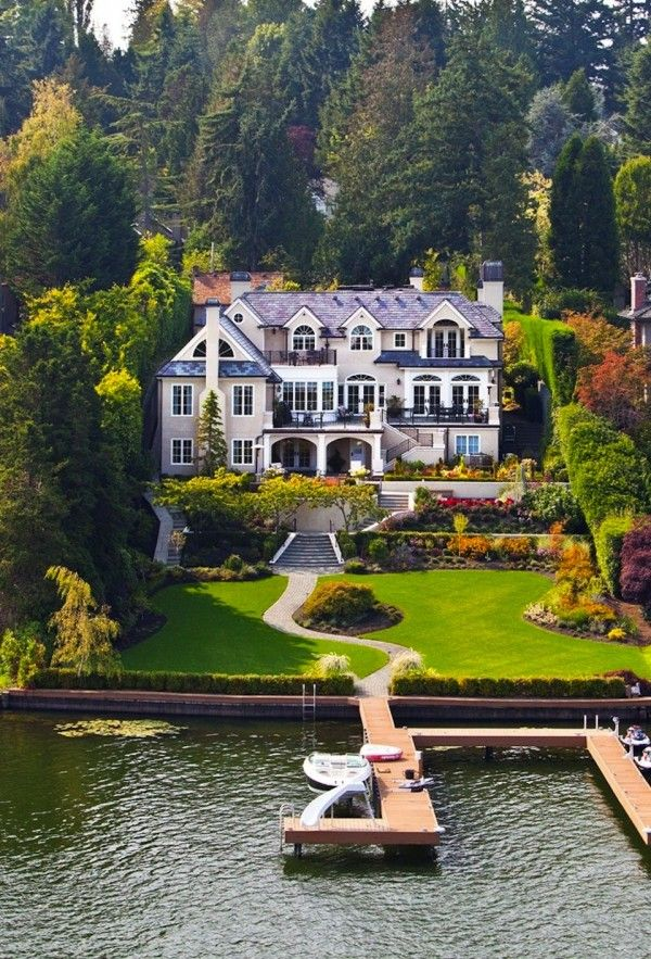 Best 25 Luxury Houses Ideas On Pinterest: 25+ Best Ideas About Mansions On Pinterest