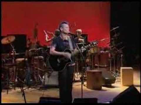 Cassia Eller - O segundo sol (ao vivo)