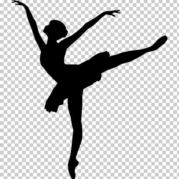 Ballet Dancer Drawing Silhouette Png Arm Art Ballet Ballet Dancer Black And White Dancer Drawing Ballet Dancer Drawing Dancer Silhouette