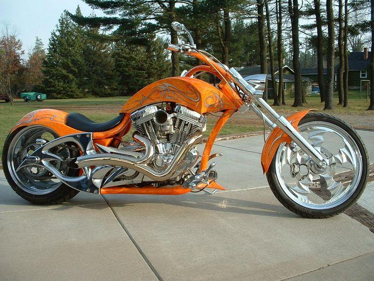 best harley davidson   Best Harley Davidson Motorcycles Design And Models