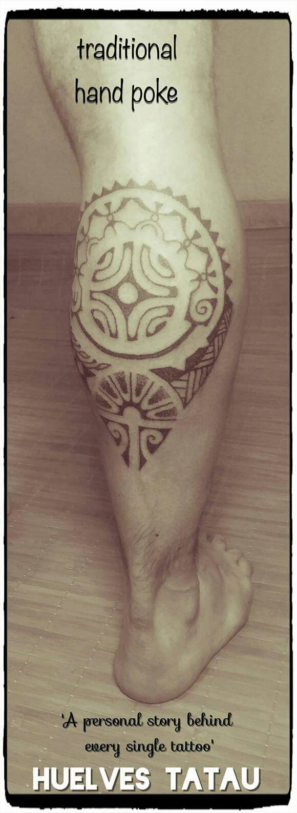 Polynesian tattoo design by Huelves Tatau Madrid.Spain #polynesian #tattoo #tatuaje #tatouage   #polinesio #art #arte #spain #de #huelvestatau #huelves #tatau #ink #tahiti #islas #marquesas #islands #samoa #maori #hawaii