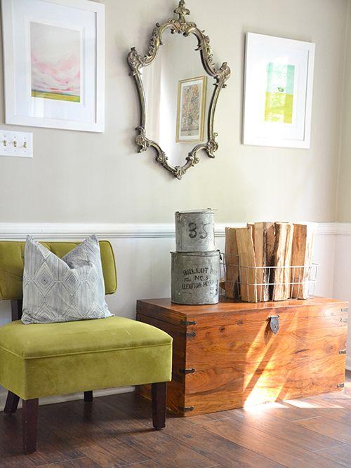 rustic mid century modern living room best 25 mid century living room ideas on pinterest mid