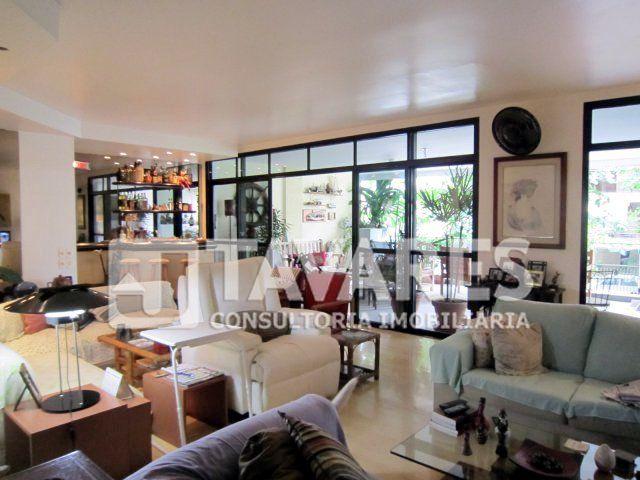 Jardim Oceânico! Espetacular! Próximo ao comércio da Olegário Maciel e à praia. Excelente apartamento, com projeto de arquiteto renomado, muito claro e arejado.  3 Quartos | 1 Suíte | 3 Vagas de Garagem | 247 m²  #RioDeJaneiro #BarraDaTijuca #JTavares #JTavaresBarraDaTijuca #ImoveisDeLuxo #ImoveisDeLuxorj #Imoveis #Imóveis #Imovel #Imóvel #Imoveldodia #Imovelavenda #Imoveldeluxo #Altopadrão #Altopadraorj #Altopadrãorj #Apartamento #Apartamentos #Apartamentorj #Apartamentoavenda…