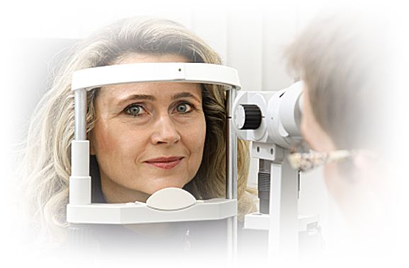 Eye floaters are very common. It can be annoying and in most cases they are severe enough to blurr vision making it difficult to read or perform other daily task. In many cases as the ages further, the vitreous humour can peel away from the retina entirely.