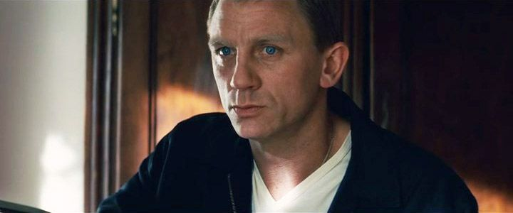 "lovedanielcraigme: ""misterbaggins: "" Daniel Craig in Flashbacks of a Fool (2008) 4 of 4 "" """