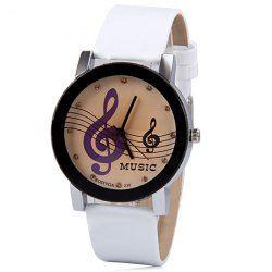 Barato Relógios Femininos - Compra Relógios Femininos ao Preço Barato Mundial | Sammydress.com Página 8