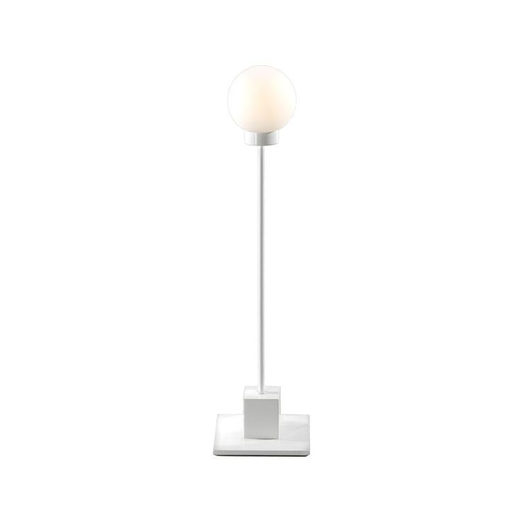 Table lamp Snowball from Northern Lighting
