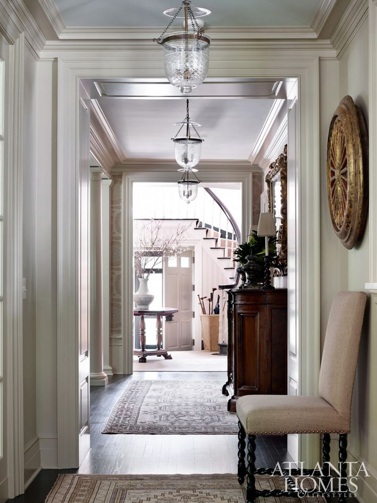 the front door1889 best Entry Halls and other passages images on Pinterest