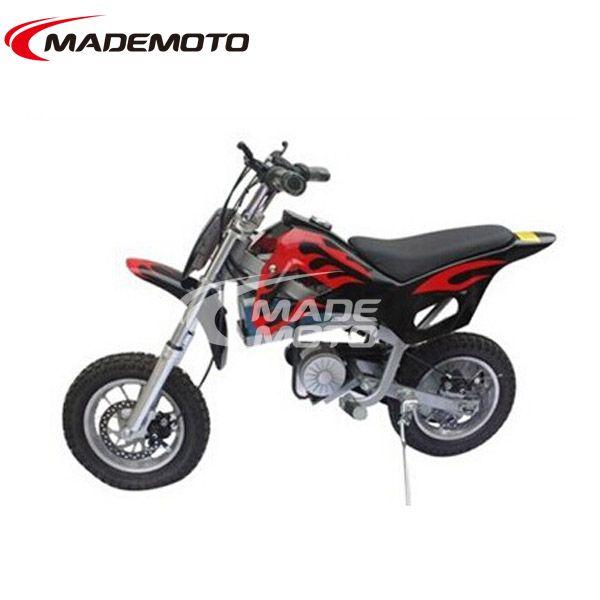 450 dirt bike lifan motorcycle rhino dirt bike roketa dirt bike