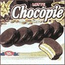 Send online Chocopie to Hyderabad delivery. Fast and same day home delivery to Hyderabad. Here you can find all types of gifts to Hyderabad delivery.  Visit our site : http://www.flowersgiftshyderabad.com/Chocolates-to-Hyderabad.php?page=0