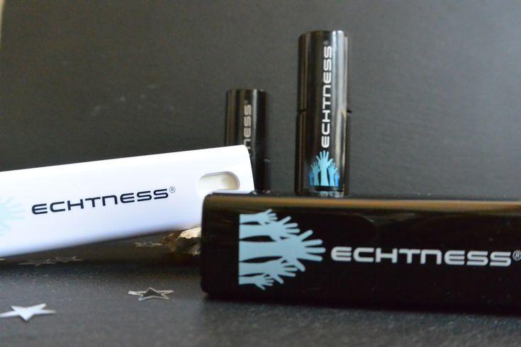 Echtness Pheromone Parfum für Sie und Ihn http://frinis-test-stuebchen.de/2015/12/echtness-pheromone-parfume-fuer-sie-und-fuer-ihn-bb2g-pheromone-parfum/
