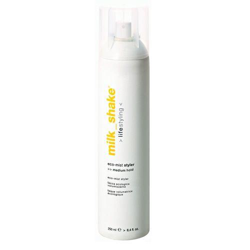 milk_shake Eco Mist Styler | haircare | Beauty Bay
