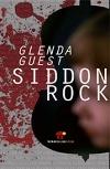 Siddon Rock