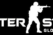 Tvorba grafiky na tričká Counter-strike - Jaspravim.sk