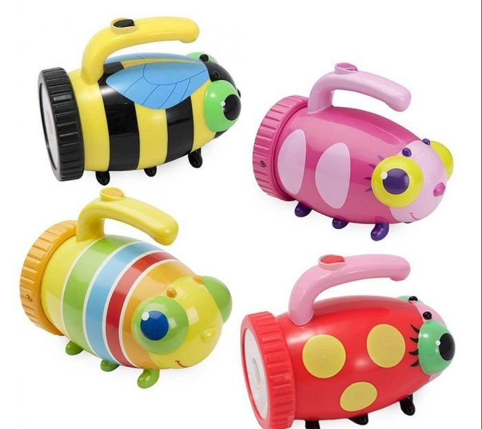 Cool Bug Toys : Best cool toys images on pinterest