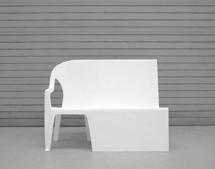 155 best Furniture - Chairs \/ bench design images on Pinterest - designer mobel kollektion james plumb