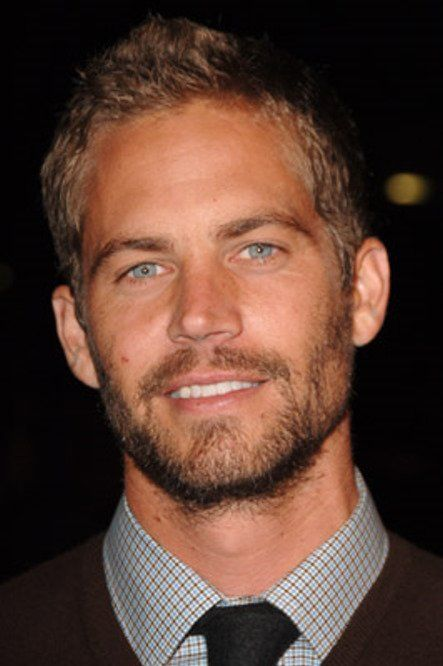 """Paul Walker""+(""Actor""
