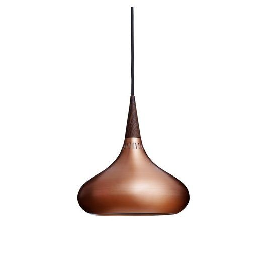 Orient - Genuine Designer Furniture Lighting Accessories