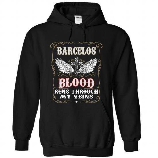 BARCELOS - #hoodie dress #american eagle hoodie. CHECK PRICE => https://www.sunfrog.com/Names/BARCELOS-Black-56688072-Hoodie.html?68278