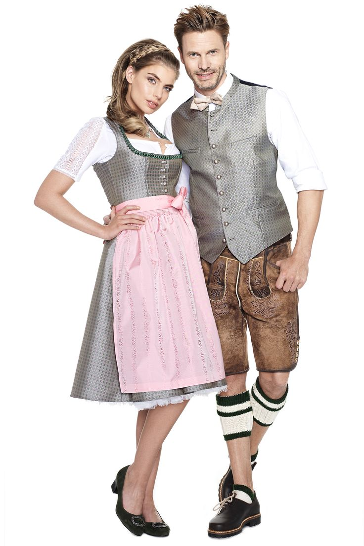 80 best herren trachten images on pinterest dirndl. Black Bedroom Furniture Sets. Home Design Ideas