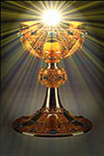 images of the holy communion   holy communion chalice