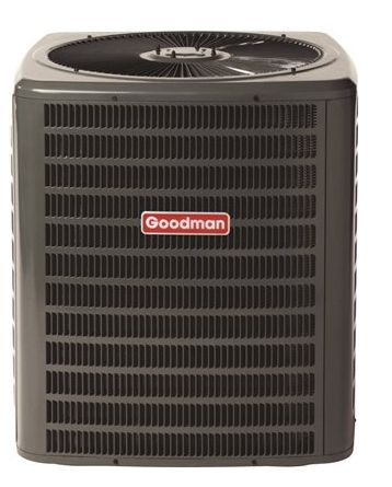 34 Best Airquest Air Conditioners Images On Pinterest