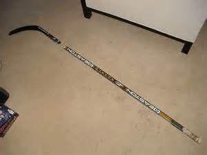 Search Broken hockey sticks sale. Views 81542.