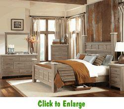 Bedroom Furniture Nashville 33 best master bedroom images on pinterest | master bedroom, queen