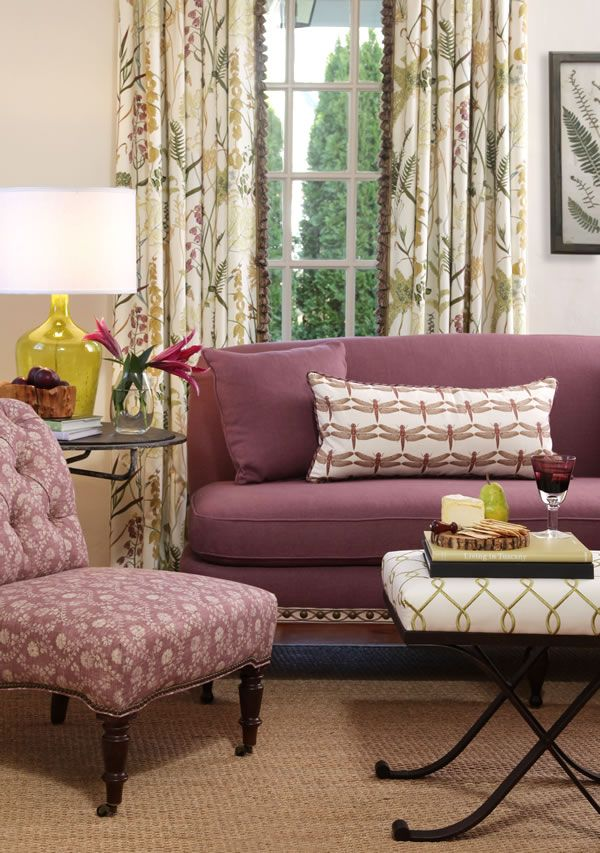 25 Best Ideas About Calico Corners On Pinterest Upholstery Fabrics Blue Living Room