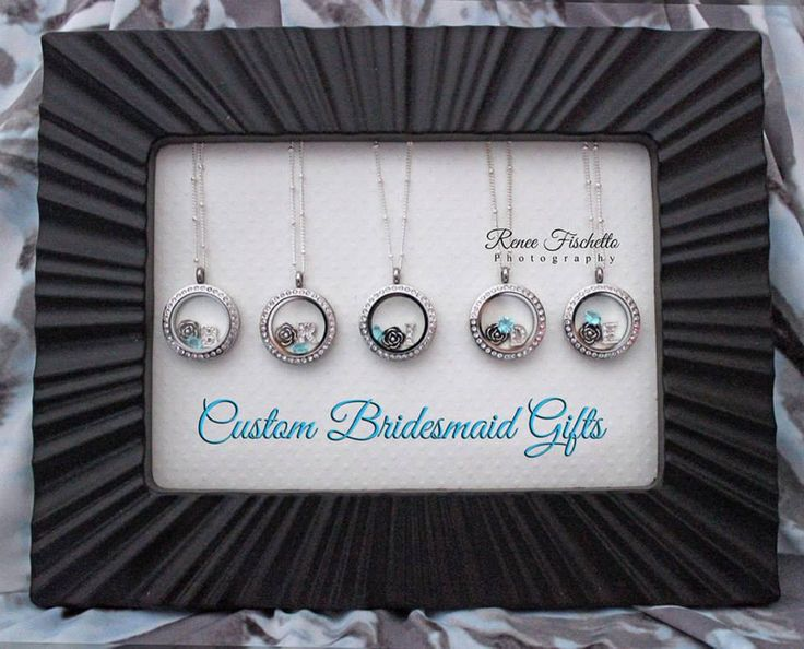 Origami Owl® Living Lockets® are the perfect gift idea for any occasion. All charms $5 and classic lockets start at $20. Customize yours at www.whooneedsbling.origamiowl.com
