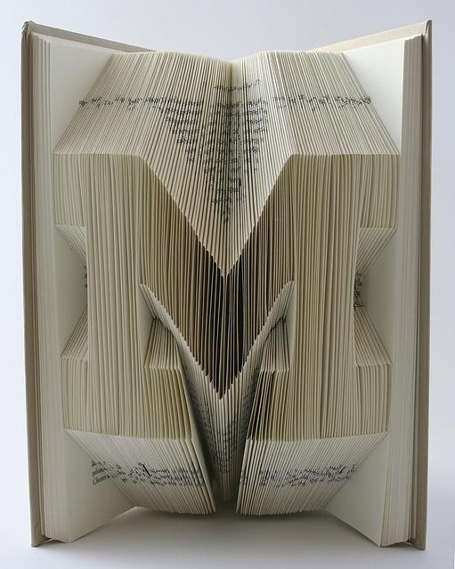 University of Michigan by Book Of Art - Ann Arbor, MI http://visitannarbor.org