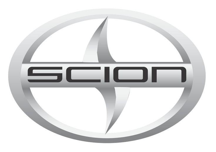 scion logo black. scion logo epspdf car and motorcycle logos pinterest cars sports black