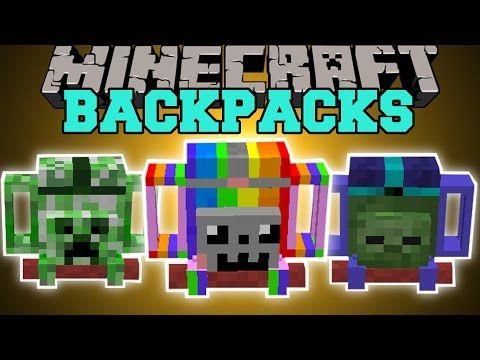Minecraft   SLIME LAND MOD! (Slimetastic Slimes, Villages & More!)   Mod Showcase - YouTube